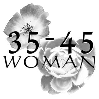 35-45WOMAN