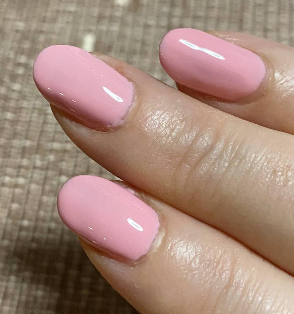 P23 ピンクの色