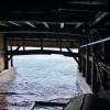 伊根の舟屋 ブログ 口コミ