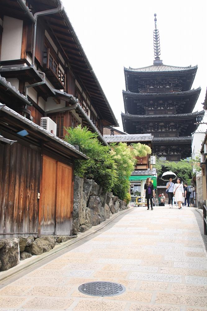 京都 おすすめレストラン