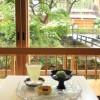 京都 たすき ブログ
