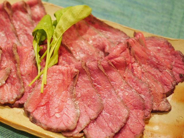 松坂牛、神戸牛、近江牛のルーツ「千屋牛」