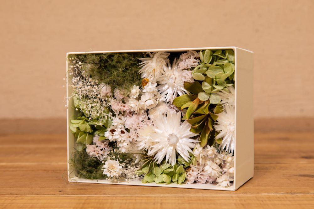 gui flower design