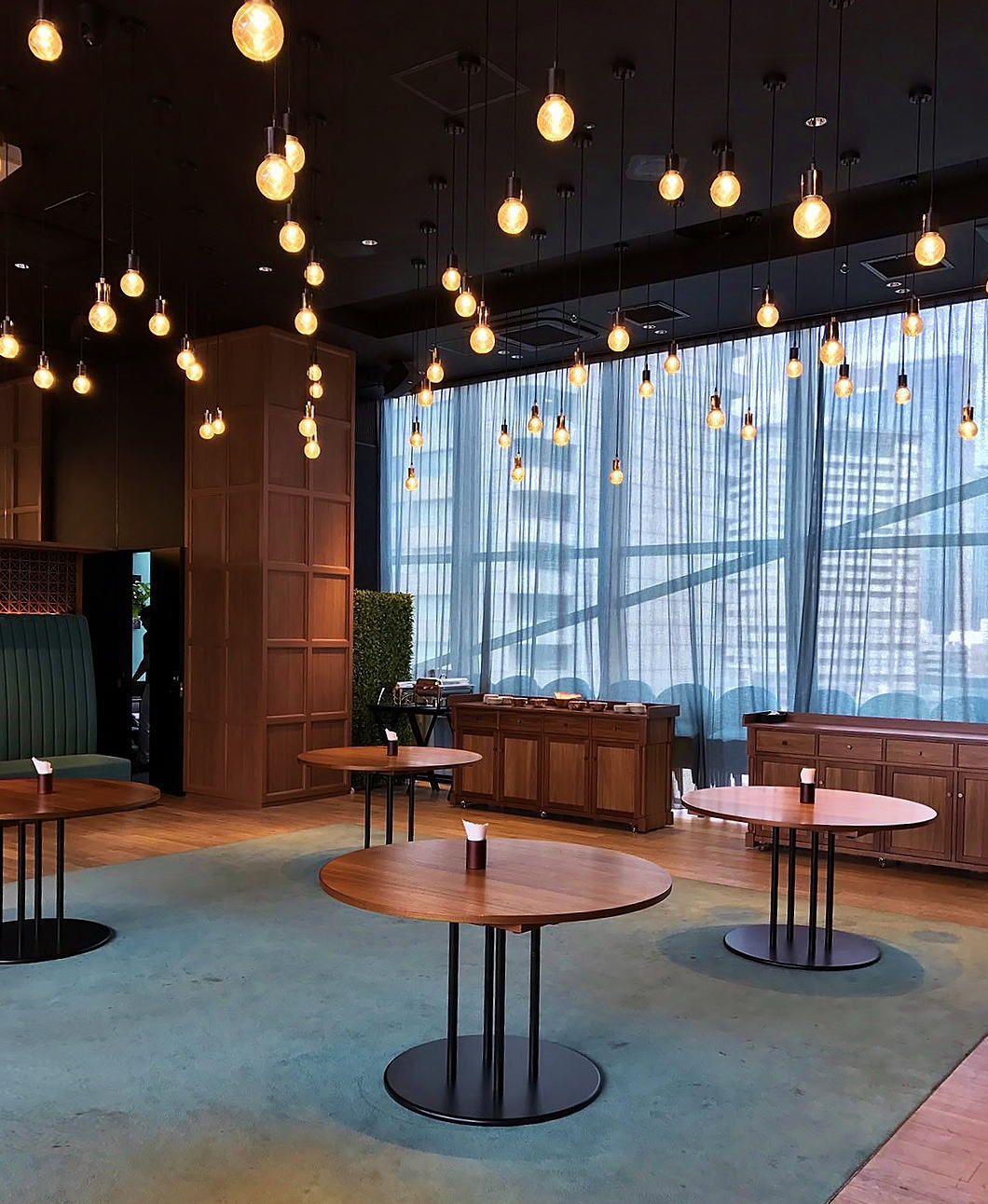 TOKYO Sparkling Fes 2017 オープニングイベント