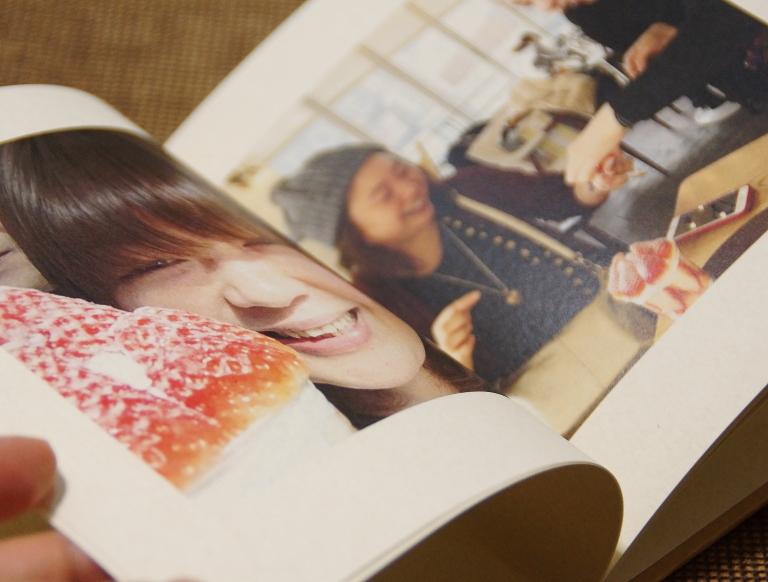 韓国 女子旅 オリジナルアルバム 口コミ