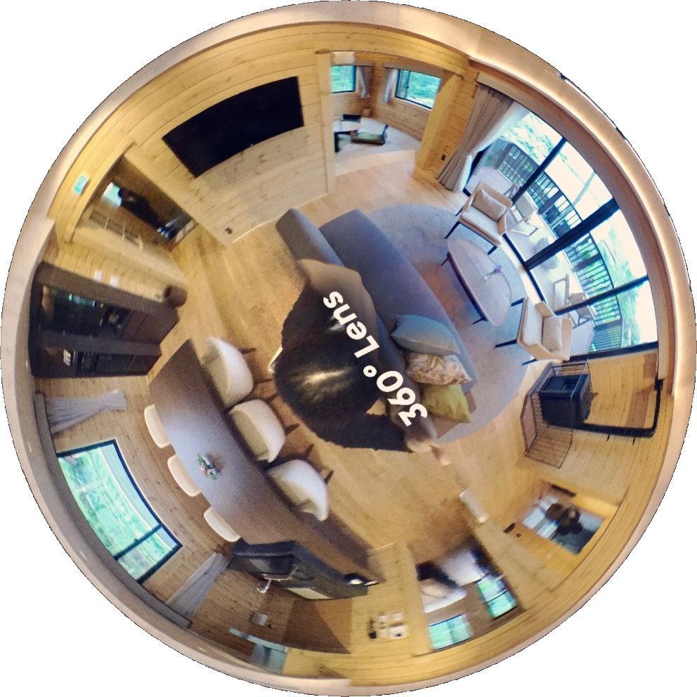 プリンス バケーション クラブ ヴィラ軽井沢浅間 客室内写真 画像