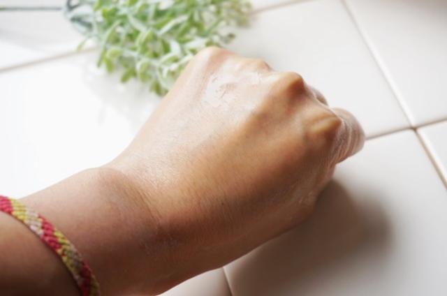 アチュイピリカ 美容化粧水 レビュー 口コミ
