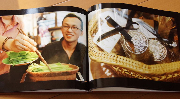 カンボジアの写真 旅行 アルバム