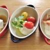 生モッツァレラ ブラッター 美味しい食べ方