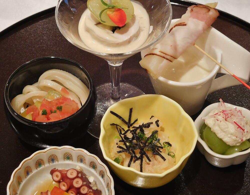 香川県産品
