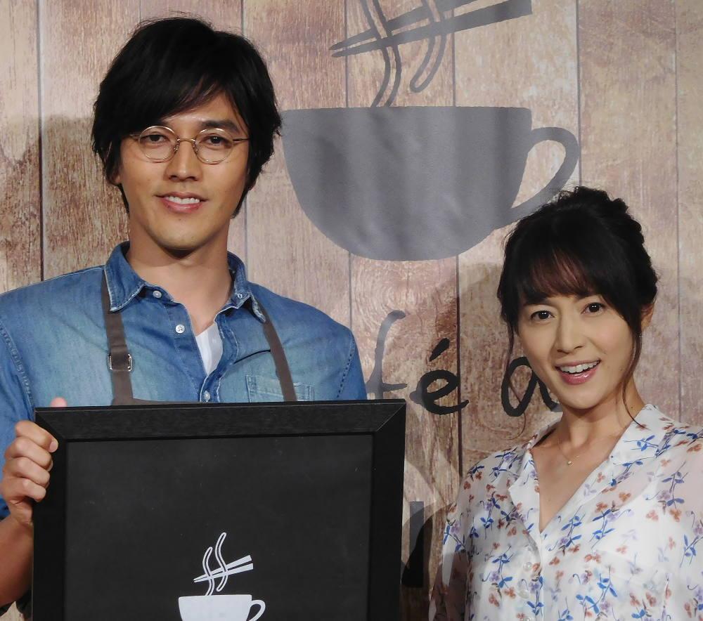 cafe-udon3