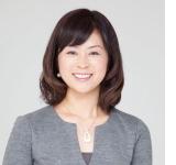 高木鈴子プロフィール