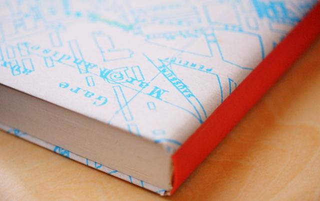 想いを伝える 手作りカード素材集 consumer's room ブログ 評判