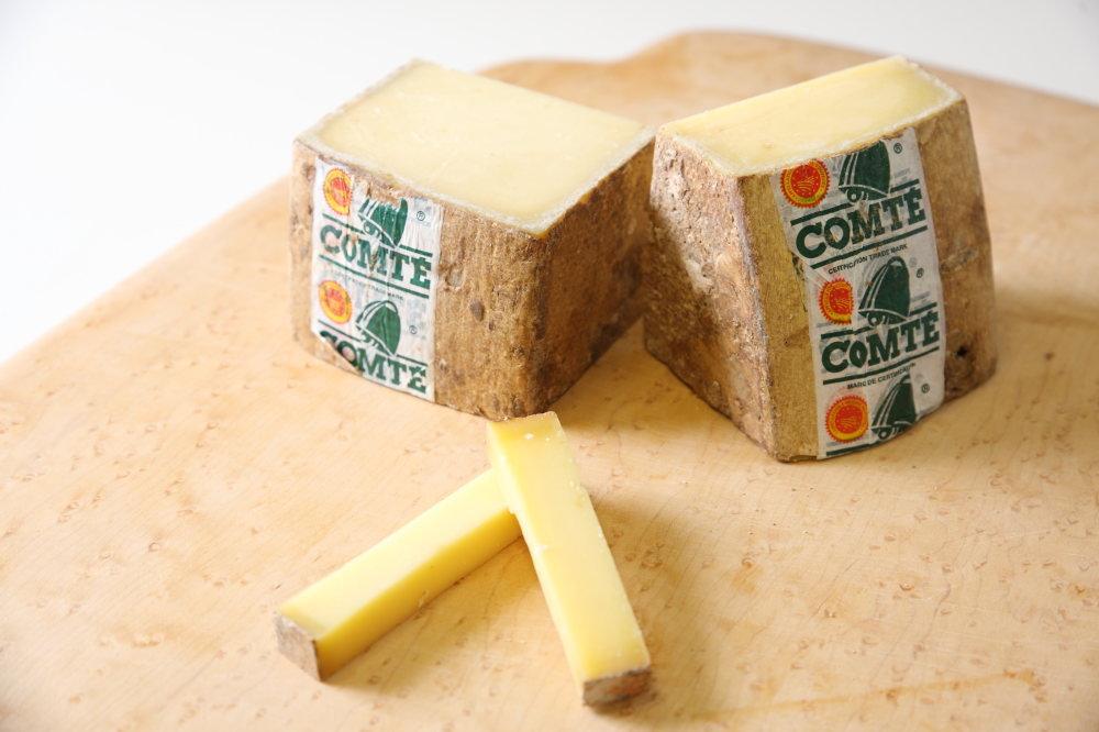 コンテチーズとは?