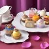 プチケーキ<美女と野獣>コレクション