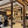 ダンデライオン・チョコレート京都東山一念坂店 店内の様子