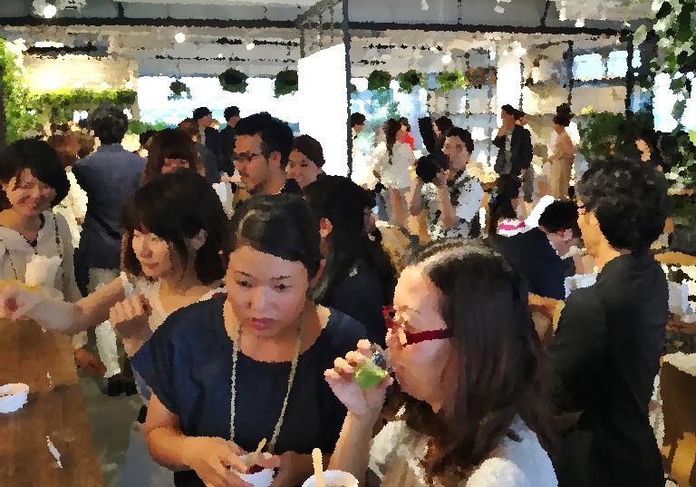 ETVOSより新スキンケア4ライン