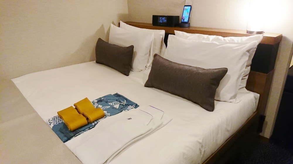 老舗寝具メーカー「西川」の最上級モデル「エアーSX」