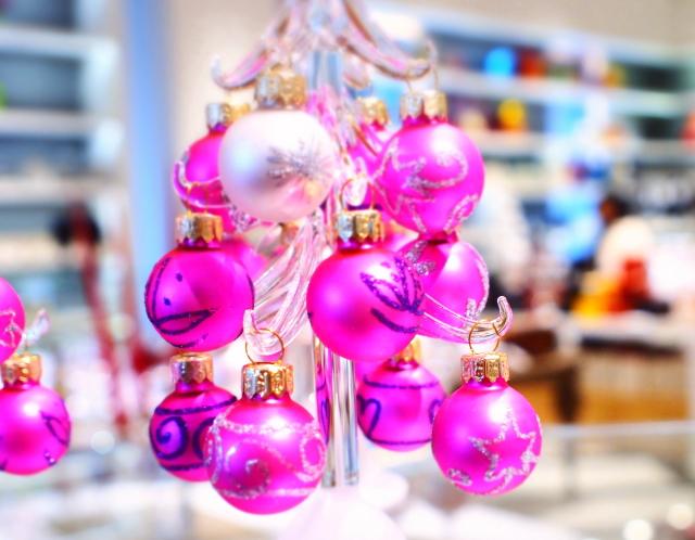 可愛いクリスマスツリー 通販