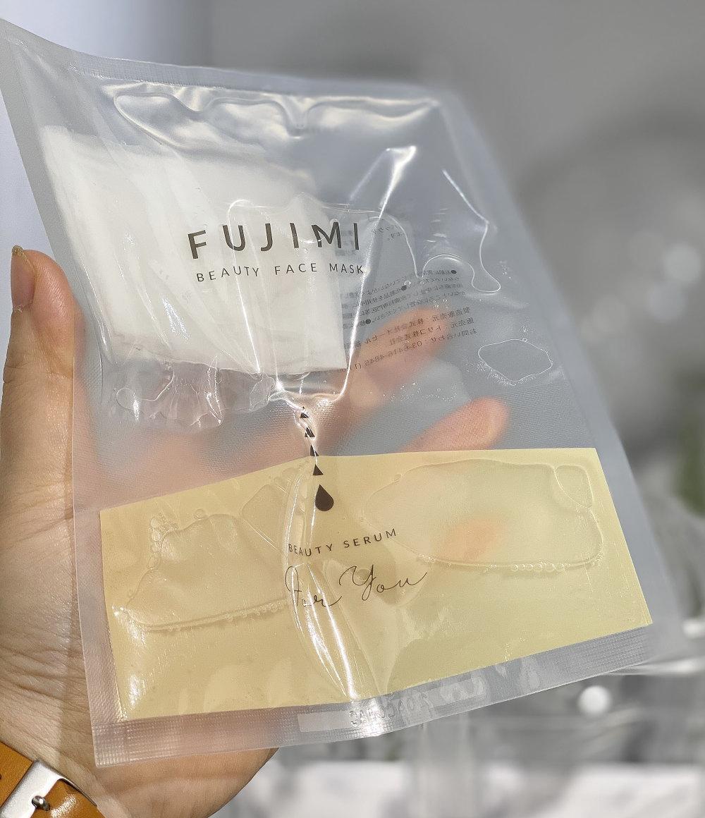 fujimi8