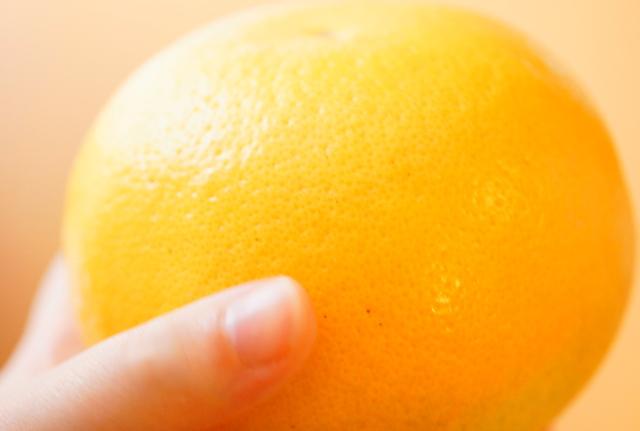 グローバルフルーツ グレープフルーツ 評判