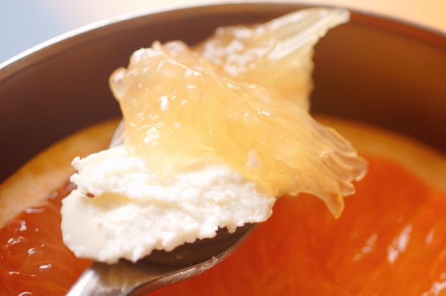 フェタチーズ 食べ方