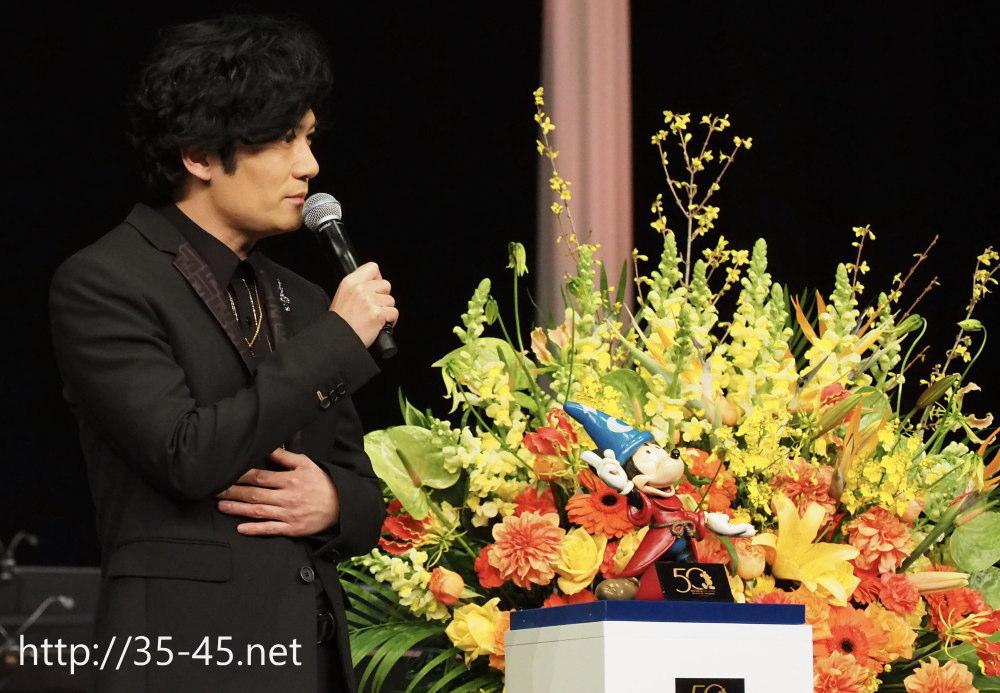 goro-inagaki0116a