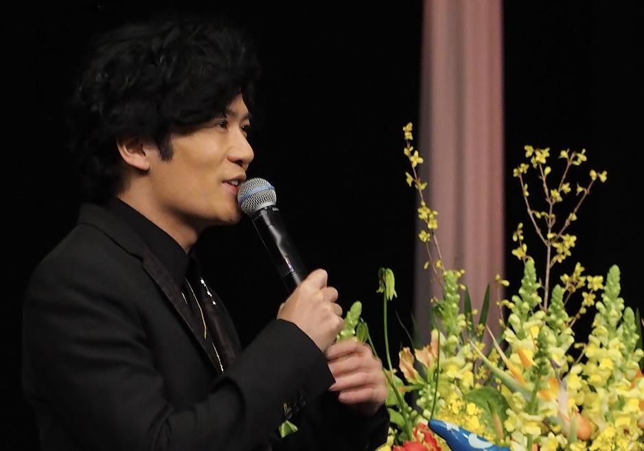 goro-inagaki0116bb