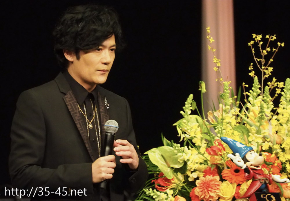 goro-inagaki0116c