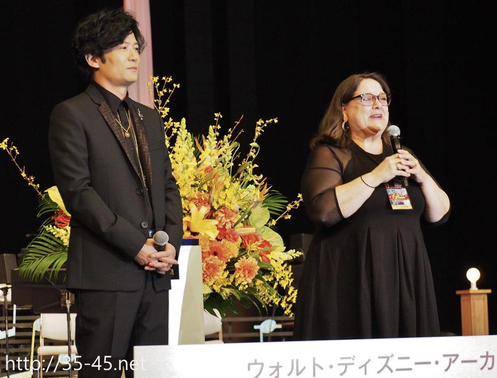 goro-inagaki0116e