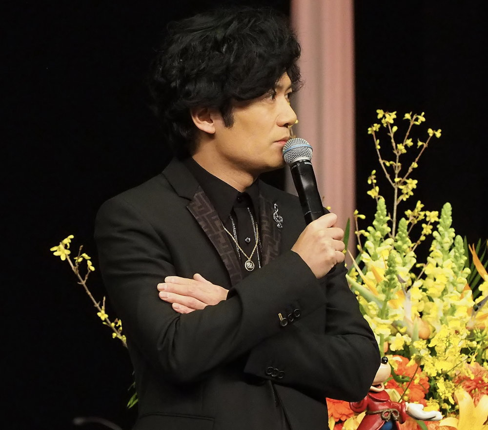 goro-inagaki0116ff