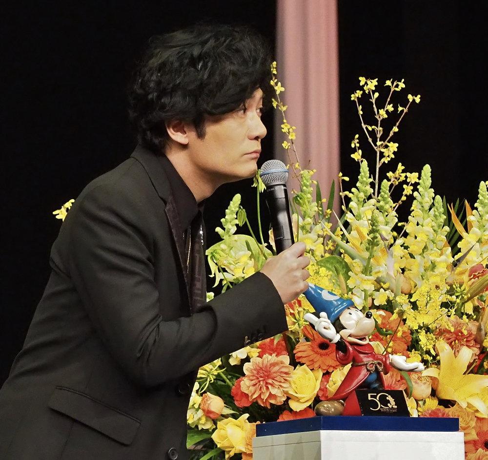 goro-inagaki0116gg