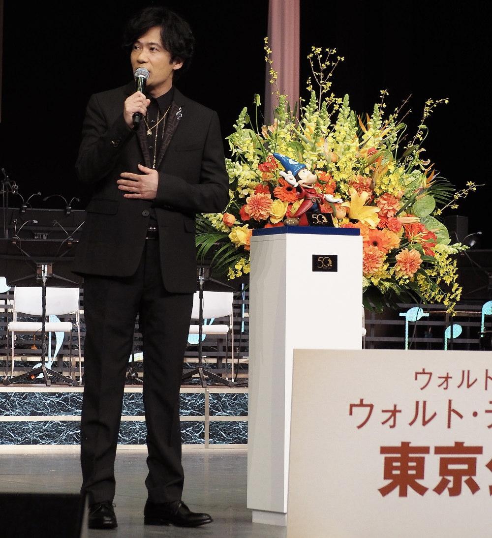goro-inagaki0116u