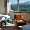 ハイランドリゾートホテル&スパ スイートルーム ブログ
