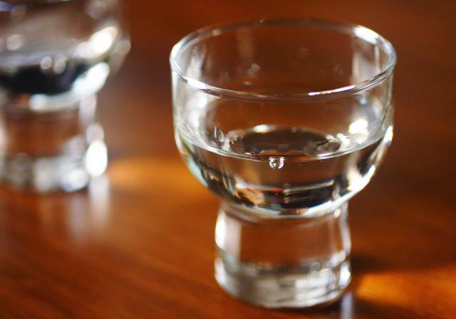 広島 日本酒