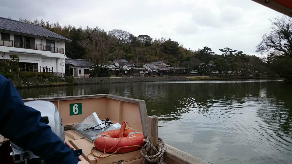 horikawa-meguri5