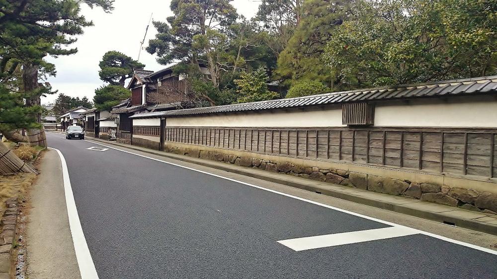 horikawa-meguri6