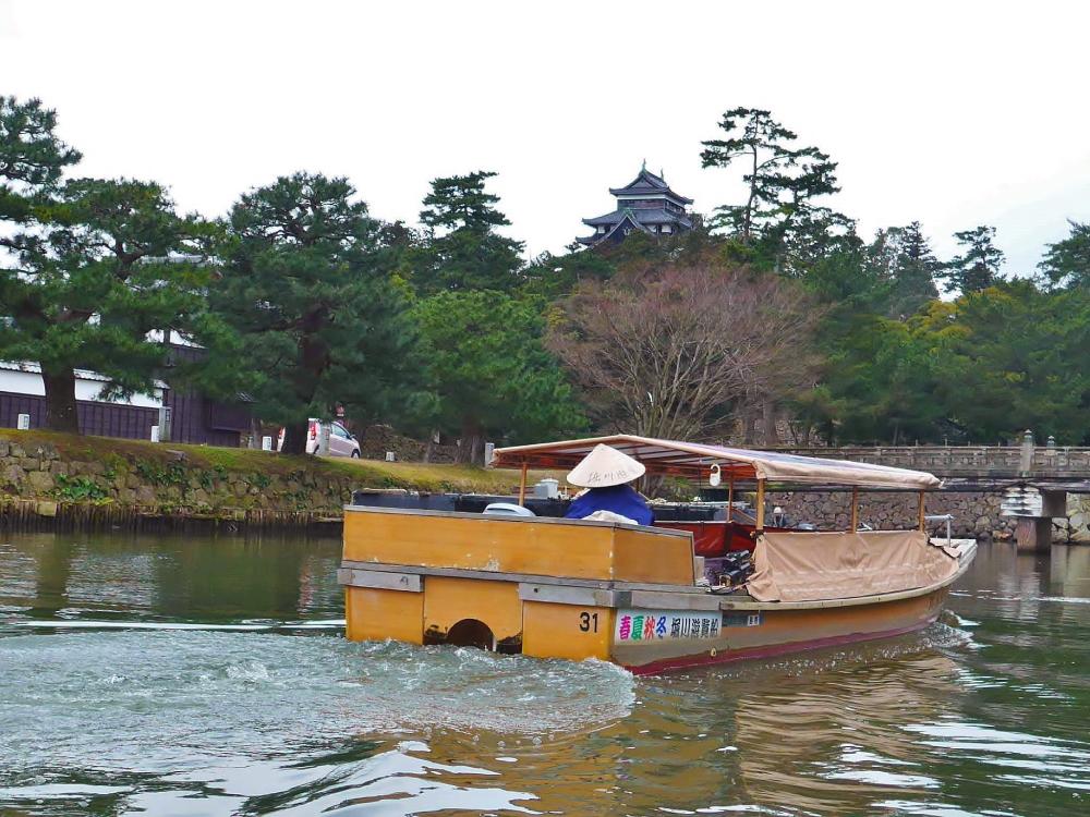 horikawa-meguri8