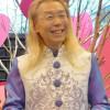 kariyazaki-top1