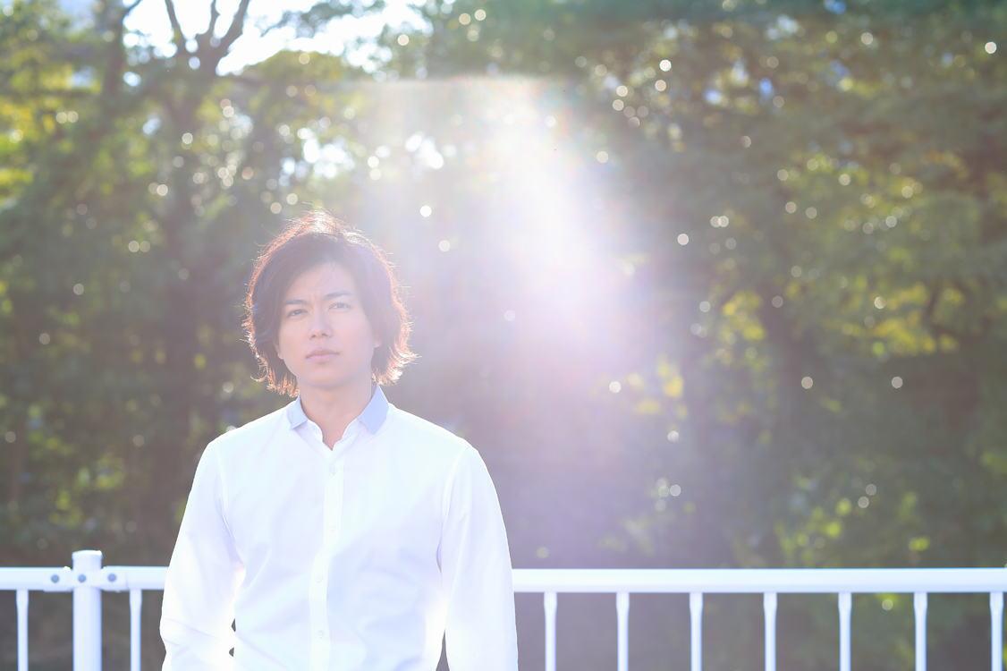 NEWS加藤シゲアキさん初のエッセイ集『できることならスティードで』発売決定