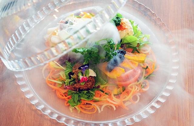 KO-SO野菜のカラフルボックス