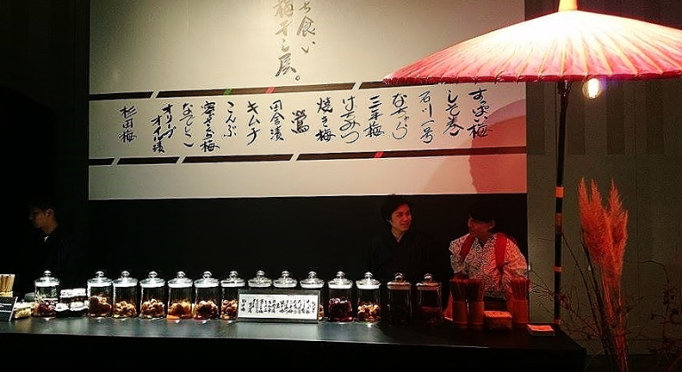 kubota-event9