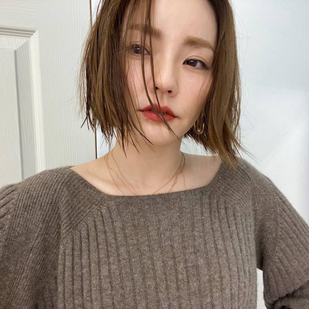 藤井明子さん
