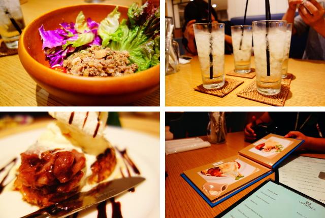 鎌倉 おすすめランチ カフェ