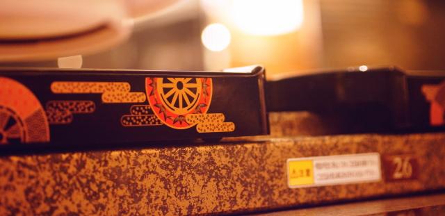 渋谷 駅近 回転寿司
