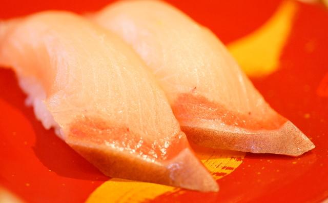 渋谷 回転寿司 おすすめ