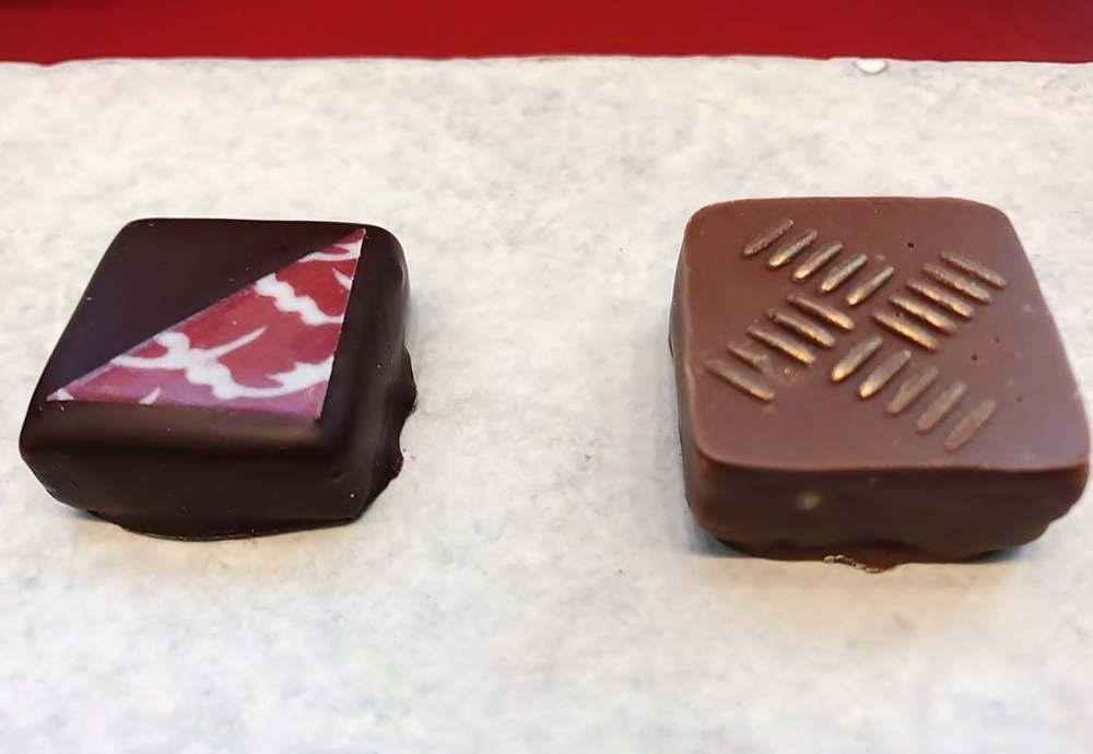 トーキョーチョコレート 2019年新作