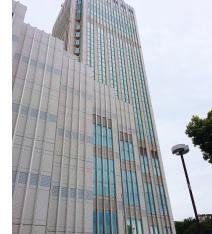 横須賀 おすすめホテル