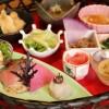 奈良野菜レストラン おすすめ