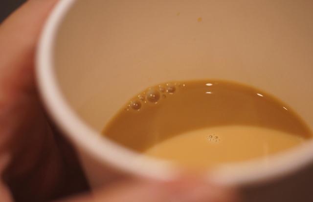 エル・セドラール コーヒー豆